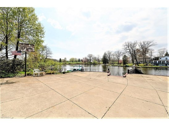 408 Florian Dr, New Franklin, OH - USA (photo 4)