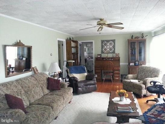 199 W Main St, Fredericksburg, PA - USA (photo 2)