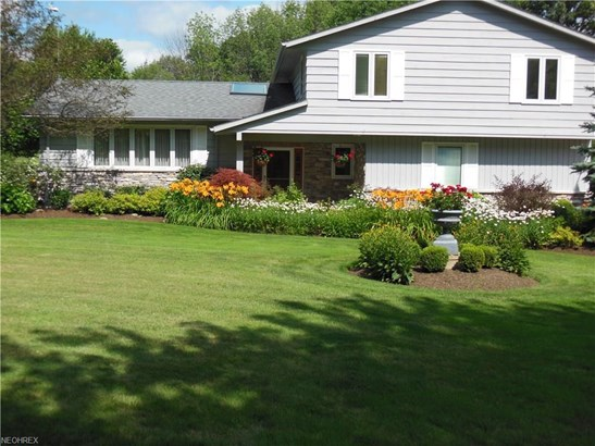11945 Caves Rd, Chesterland, OH - USA (photo 1)