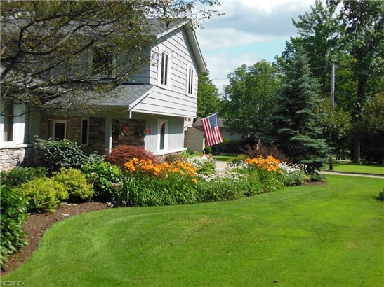 11945 Caves Rd, Chesterland, OH - USA (photo 2)