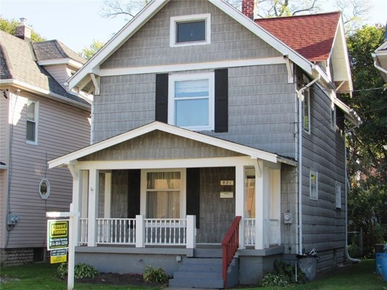 921 W 24th Street, Erie, PA - USA (photo 1)
