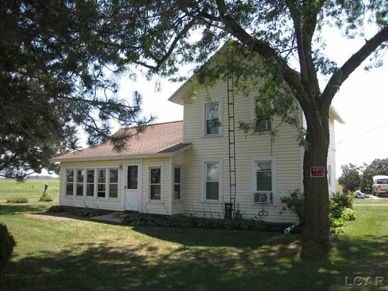 10851 Smith, Britton, MI - USA (photo 1)