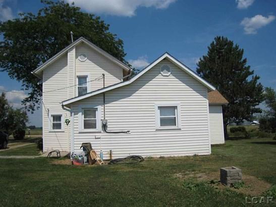 10851 Smith, Britton, MI - USA (photo 2)