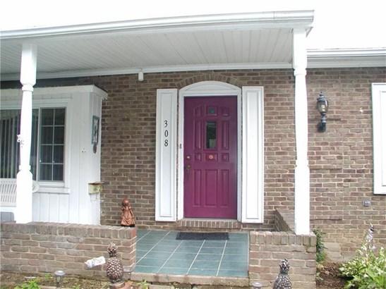 308 Cherokee Dr, Butler, PA - USA (photo 2)