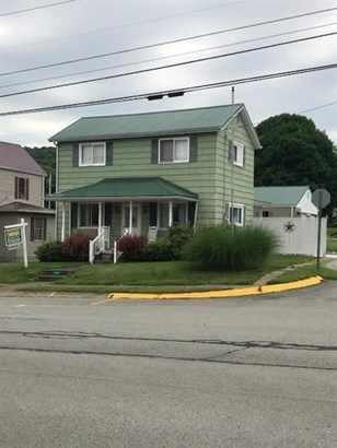 1702 Acheson Avenue, North Apollo, PA - USA (photo 1)