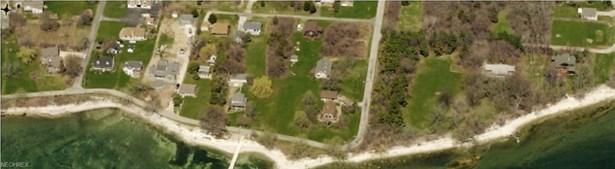 135 Harbor, Kelleys Island, OH - USA (photo 2)