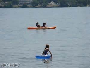 135 Harbor, Kelleys Island, OH - USA (photo 5)