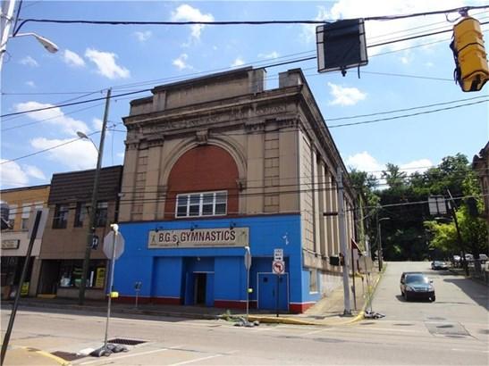 108 5th St, Monessen, PA - USA (photo 1)