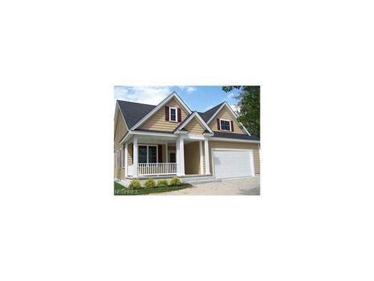 10381 Carrousel Woods Dr, New Middletown, OH - USA (photo 1)