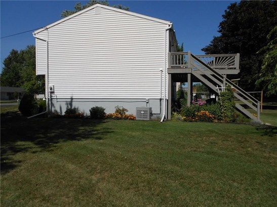 564 Grace Avenue, East Palmyra, NY - USA (photo 3)