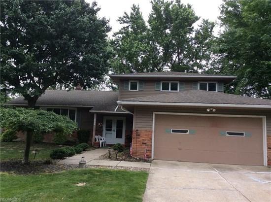 4608 Mcfarland Rd, South Euclid, OH - USA (photo 1)