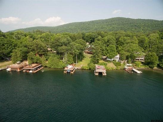 1 Park St, Lake George, NY - USA (photo 5)