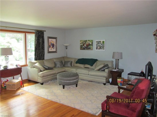 144 Parkview Dr, Hubbard, OH - USA (photo 3)