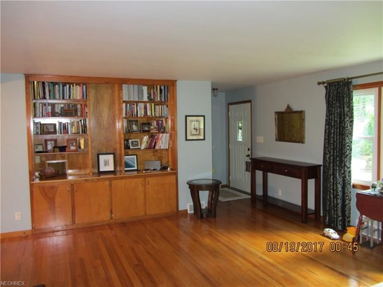 144 Parkview Dr, Hubbard, OH - USA (photo 4)