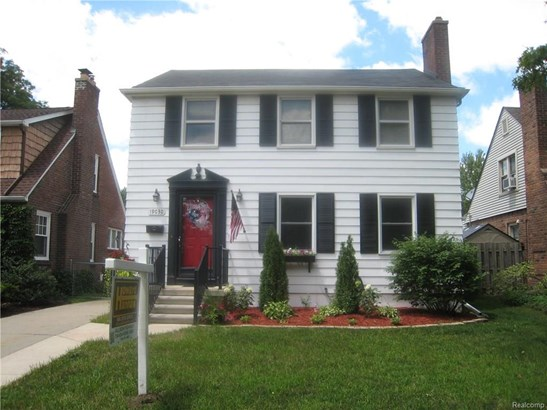 19030 Outer Dr, Dearborn, MI - USA (photo 1)