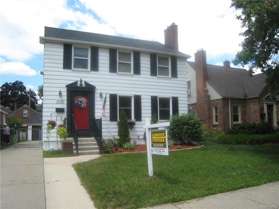 19030 Outer Dr, Dearborn, MI - USA (photo 4)