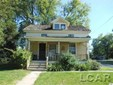 506 W Adrian Street, Blissfield, MI - USA (photo 1)