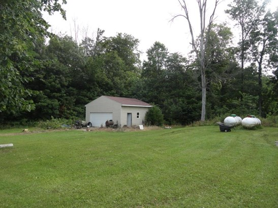 4775 County Road 98, Mount Gilead, OH - USA (photo 3)