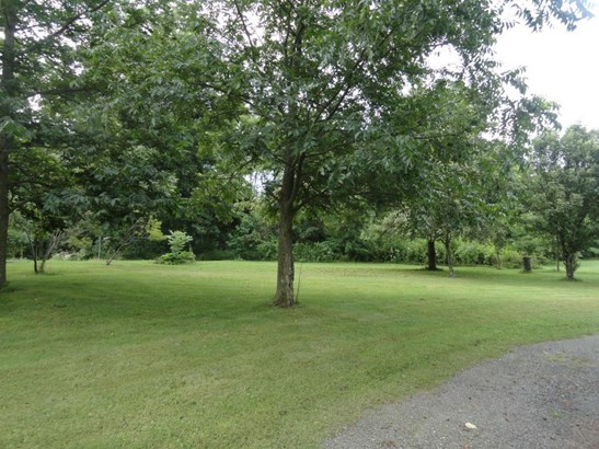 4775 County Road 98, Mount Gilead, OH - USA (photo 4)
