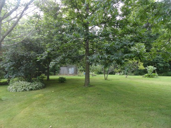 4775 County Road 98, Mount Gilead, OH - USA (photo 5)