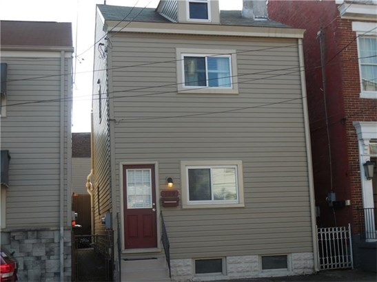 129 S 19th St, Southside, PA - USA (photo 1)