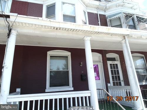 2515 6th Street, Harrisburg, PA - USA (photo 1)