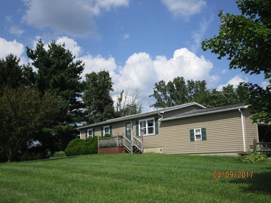 6195 County Road 76, Mount Gilead, OH - USA (photo 2)
