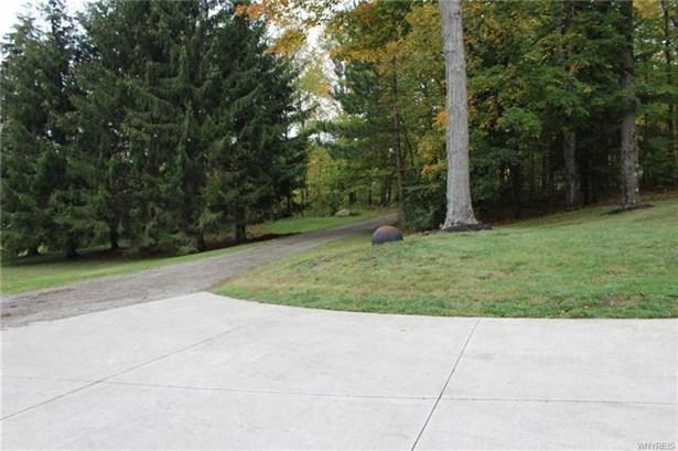 6503 Ashford Hollow Road, W Valley, NY - USA (photo 2)