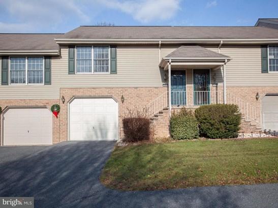 908 Woodridge Dr, Middletown, PA - USA (photo 1)