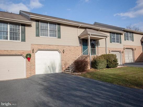 908 Woodridge Dr, Middletown, PA - USA (photo 2)