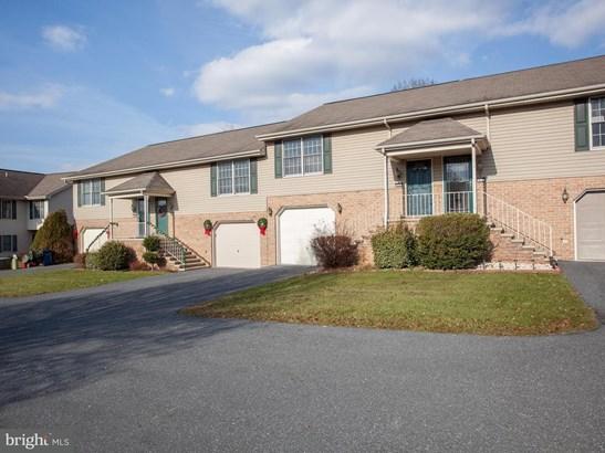 908 Woodridge Dr, Middletown, PA - USA (photo 3)
