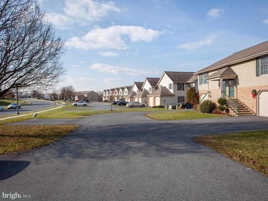 908 Woodridge Dr, Middletown, PA - USA (photo 4)