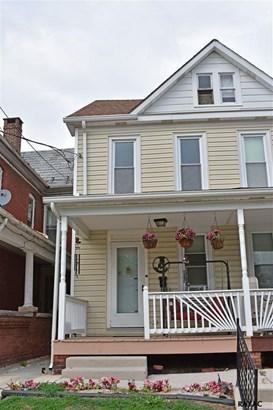 329 1/2 High St, Hanover, PA - USA (photo 1)
