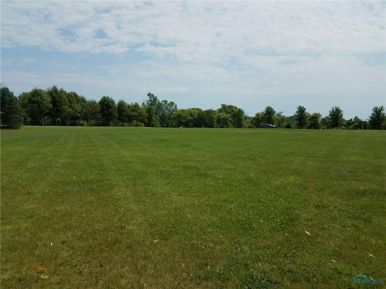 0 Riverbrook Lane, Napoleon, OH - USA (photo 1)