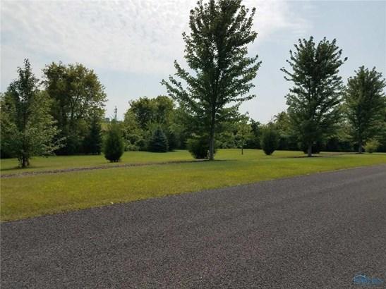 0 Riverbrook Lane, Napoleon, OH - USA (photo 3)