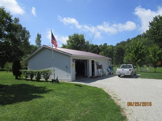 7326 State Route 19 Unit 5, Lots 166-168, Mount Gilead, OH - USA (photo 2)