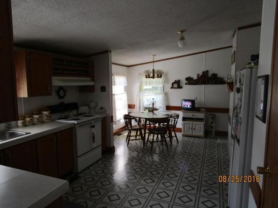 7326 State Route 19 Unit 5, Lots 166-168, Mount Gilead, OH - USA (photo 5)