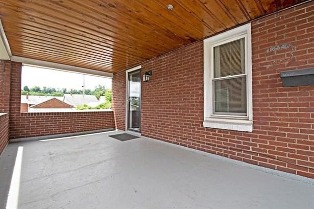 211 Pearl Ave, Cheswick, PA - USA (photo 3)