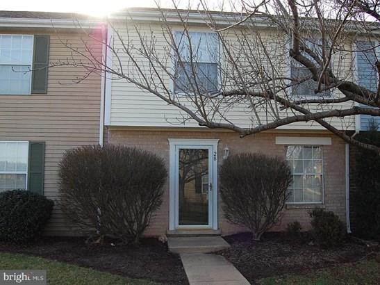 28 Williamstown Cir, York, PA - USA (photo 1)
