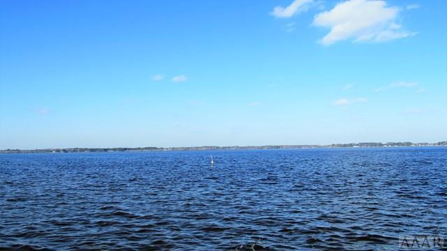 118 Bayshore Dr, Elizabeth City, NC - USA (photo 2)