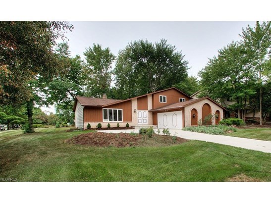 6878 Wildwood Trl, Mayfield Village, OH - USA (photo 1)