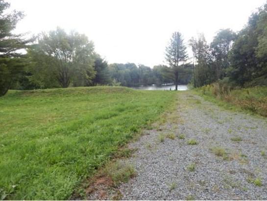 17 Lake View Drive, Springville, PA - USA (photo 4)