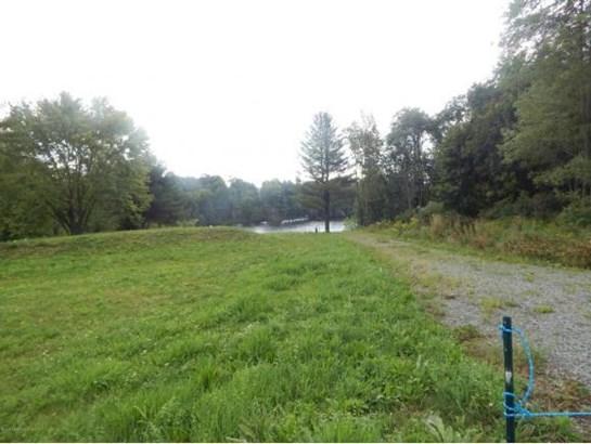 17 Lake View Drive, Springville, PA - USA (photo 5)