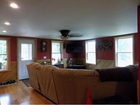 2415 Colesville Road, Harpursville, NY - USA (photo 2)