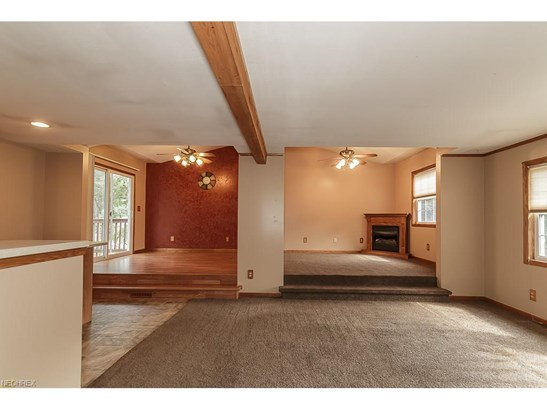 10 Paradise Rd, Painesville, OH - USA (photo 3)