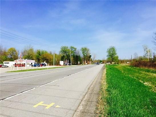 00 Route 104, Williamson, NY - USA (photo 3)