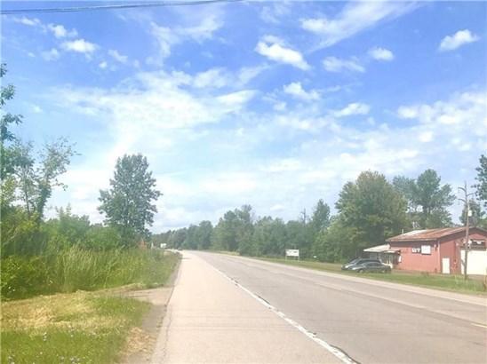 00 Route 104, Williamson, NY - USA (photo 4)