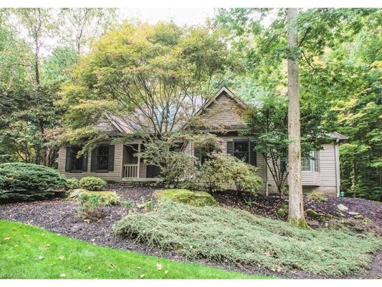 8361 Lucerne Dr, Chagrin Falls, OH - USA (photo 1)