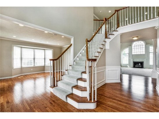 Hardwood Floors, Neutral Colors (photo 2)