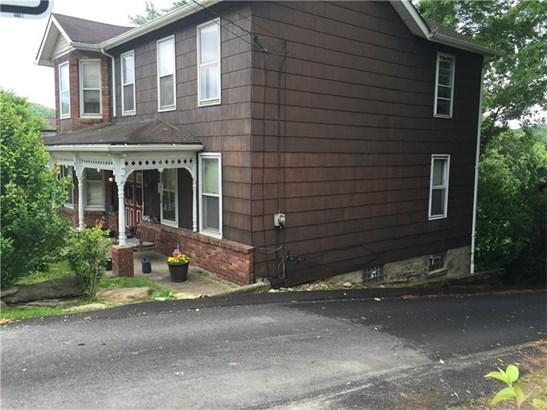 226 West Main Street, West Newton, PA - USA (photo 2)